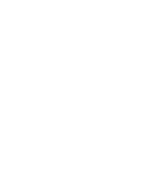 Dor Stocker Tattoos